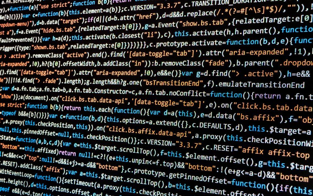 CMA Data Unit: taking on the digital age