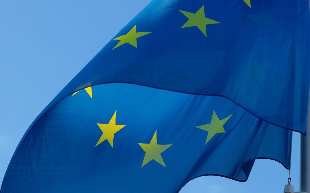 EU Settlement Scheme – new applicants eligible from 1 November