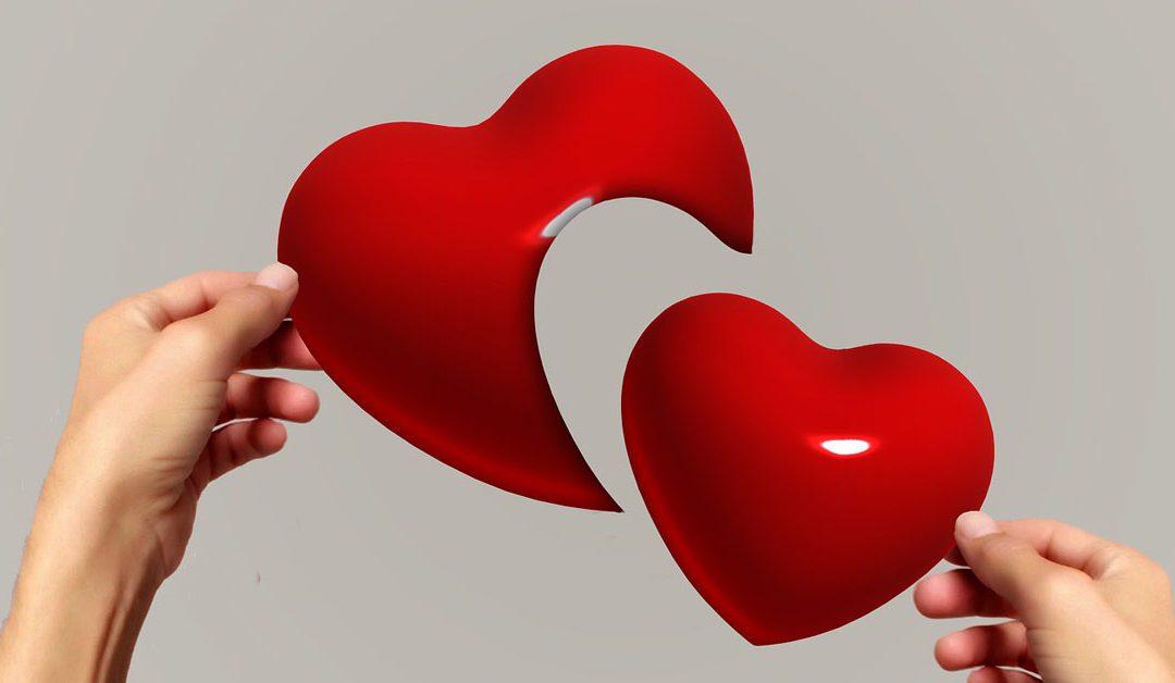 Divorce Solicitors – What is a 'no-fault' divorce?