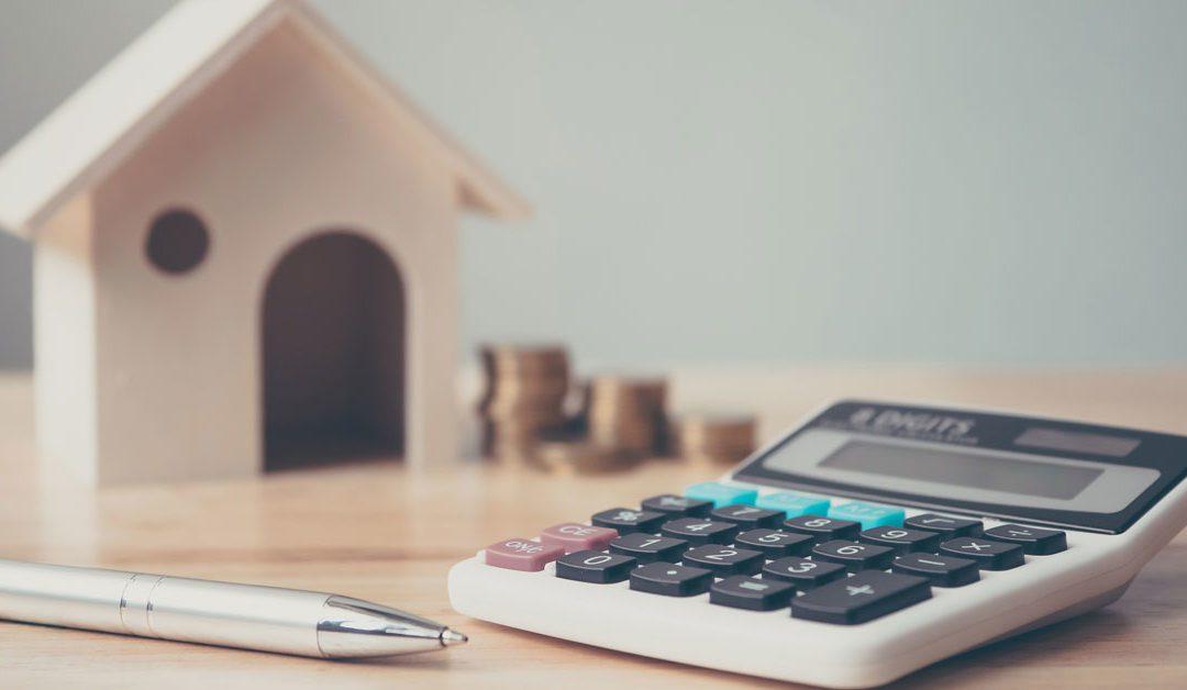 How can I avoid inheritance tax?