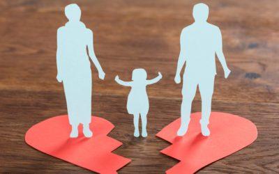 Myths surrounding family mediation