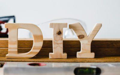 Warning about DIY wills