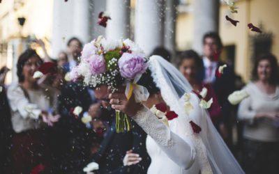Common Law Marriage – an Urban Myth?