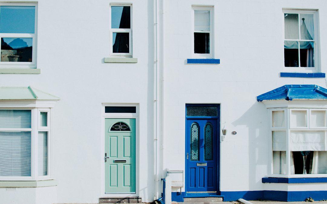 Coronavirus Update for Residential Landlords