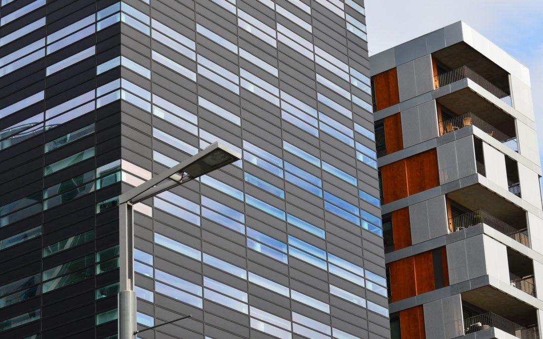 Coronavirus Update for Commercial Landlords