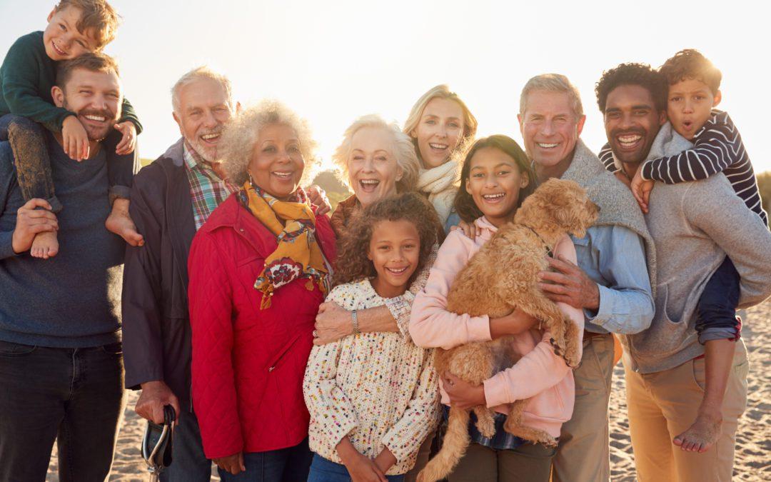 Inheritance Tax Planning: Top 10 Tips