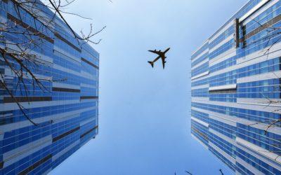 New International Travel Measures