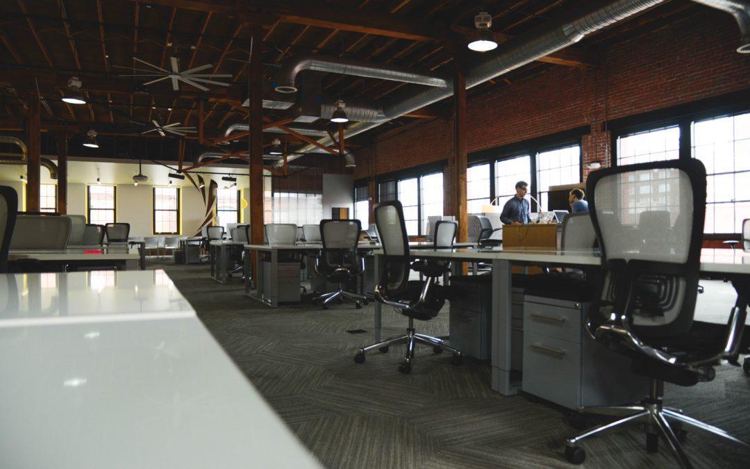 Lockdown Guidance for Employers