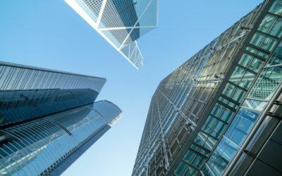 Futuro Plano de Empréstimo do Fundo - o meu negócio deve ser aplicado?