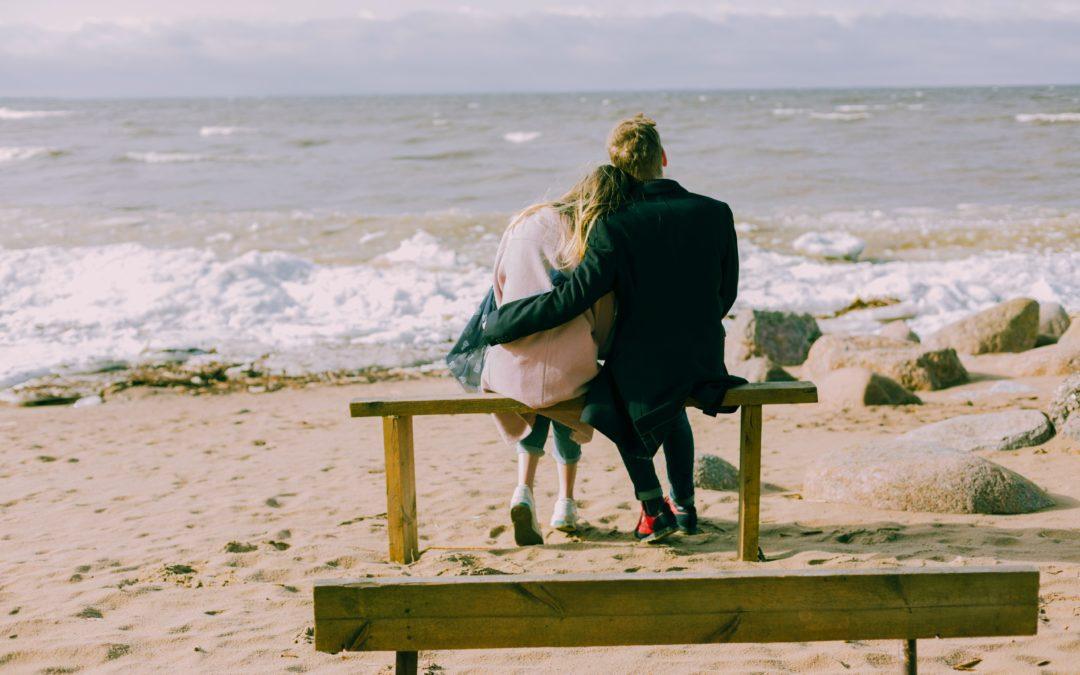 Covid 19 Guidance: Spouse visas