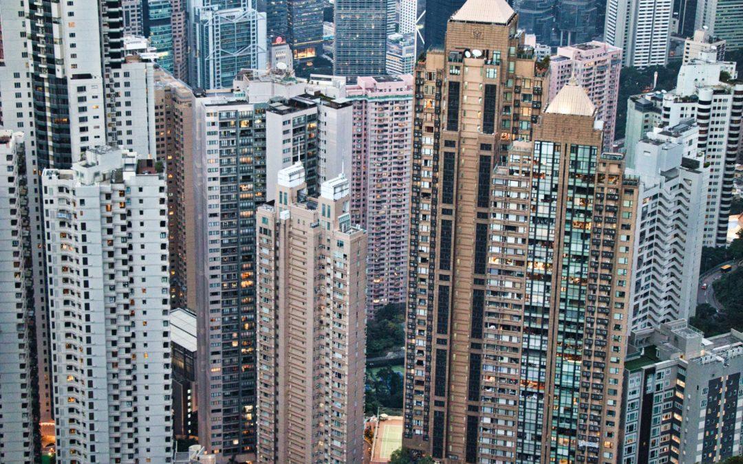 Home Secretary announces details of the Hong Kong BN(O) Visa