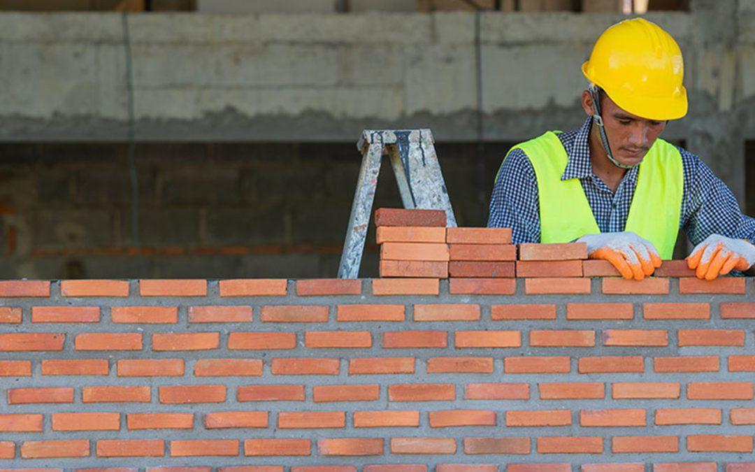 "Why should I consider selling affordable housing at ""Golden Brick""?"