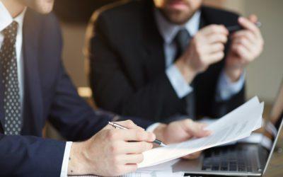 Contratos comerciales y cláusulas ADR - ¿Quién dijo que eran opcionales?