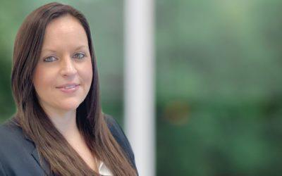 New Head of Private Wealth & Inheritance team at Herrington Carmichael