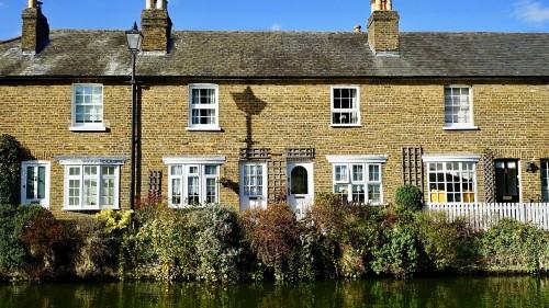 Property Market: 2021 Outlook