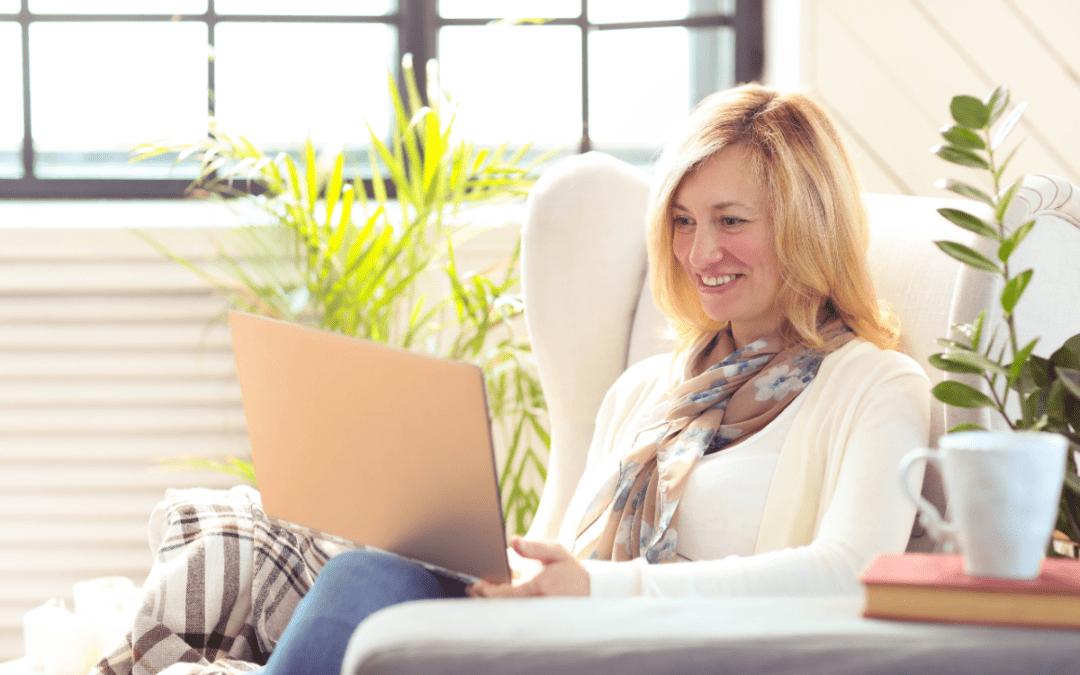 Making a Will via video technology – an update