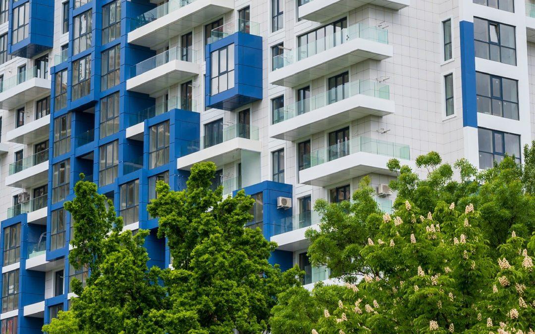 May Coronavirus Update for Residential Landlords