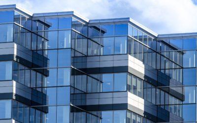 Property Dispute – Commercial Rent Arrears