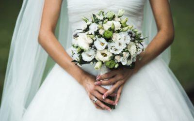 Minimum Legal Age of Marriage