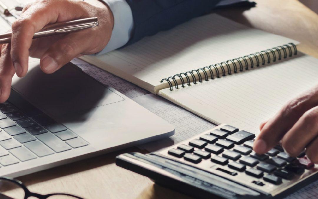 Coronavirus Debt Enforcement for Companies Update