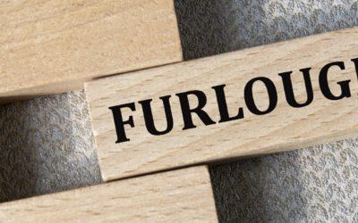 Duty to consider furlough when making redundancies
