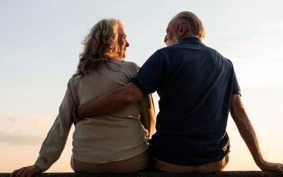 Minnaar Badenhorst awarded a national Solicitors for the Elderly (SFE) Accreditation