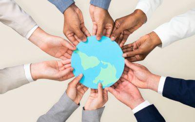 COP26: The energy sector & achieving Paris Climate Agreement goals